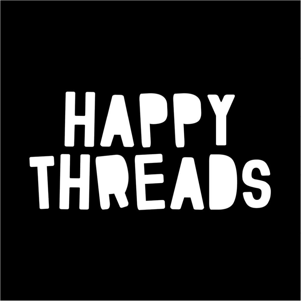 HappyThreads
