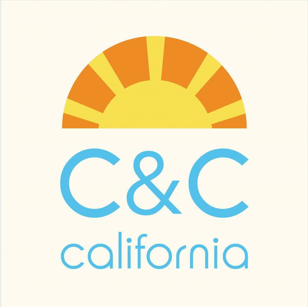 cc-california-logo-01